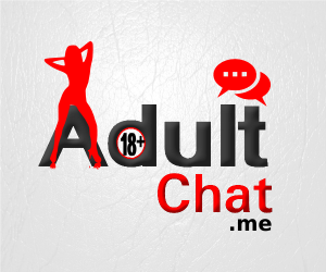 adultchat