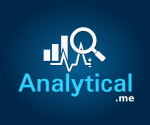 analytical.me