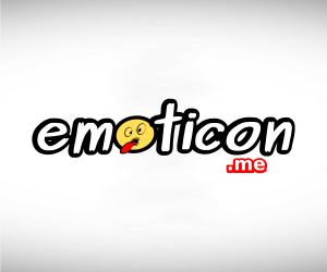 emoticon1