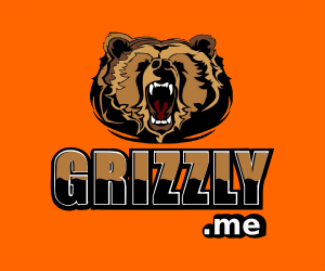 grizzily