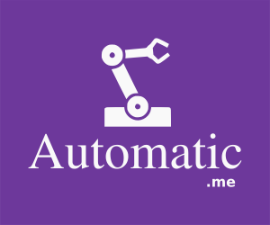 Automatic.me